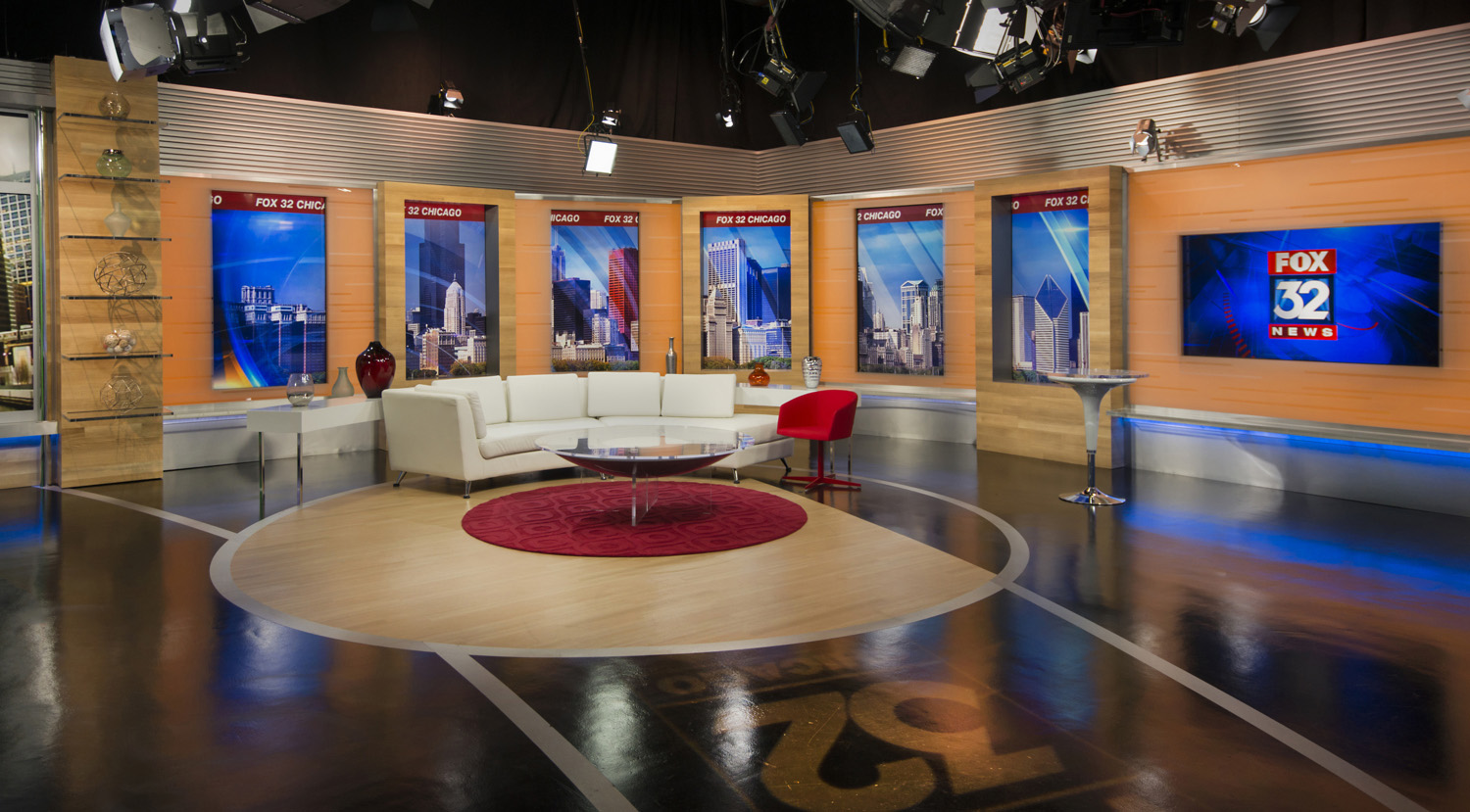 ncs_fox-chicago-wfld-tv-studio_0006