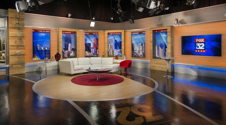 ncs_fox-chicago-wfld-tv-studio_0006