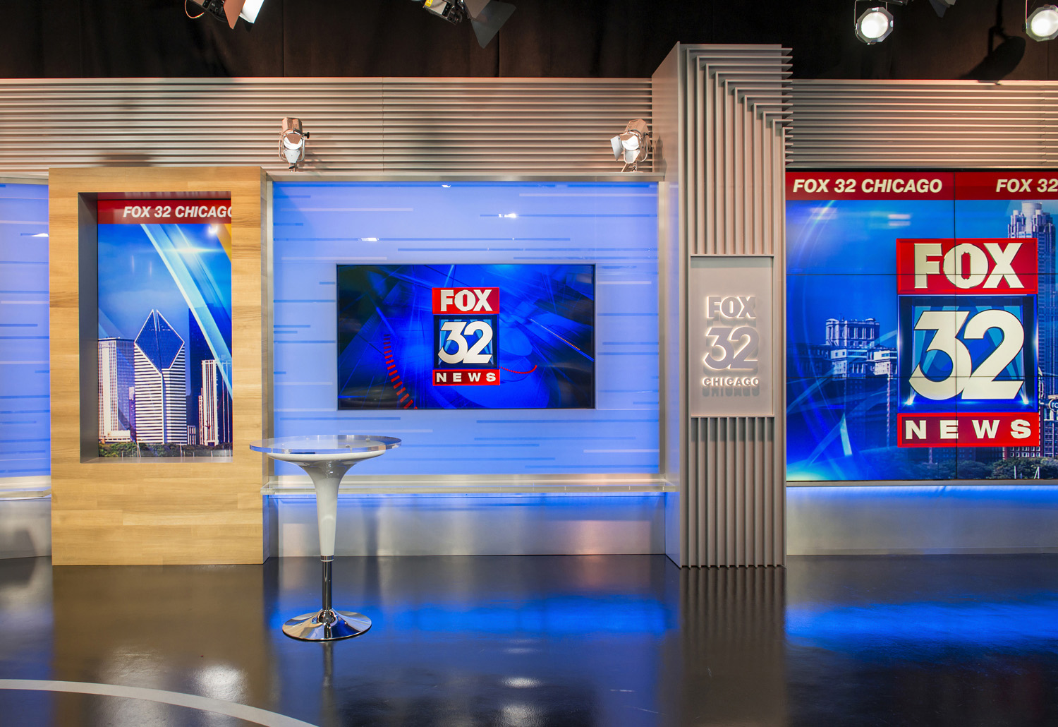 ncs_fox-chicago-wfld-tv-studio_0007