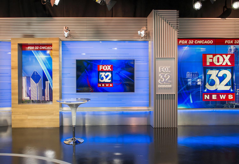 ncs_fox-chicago-wfld-tv-studio_0007