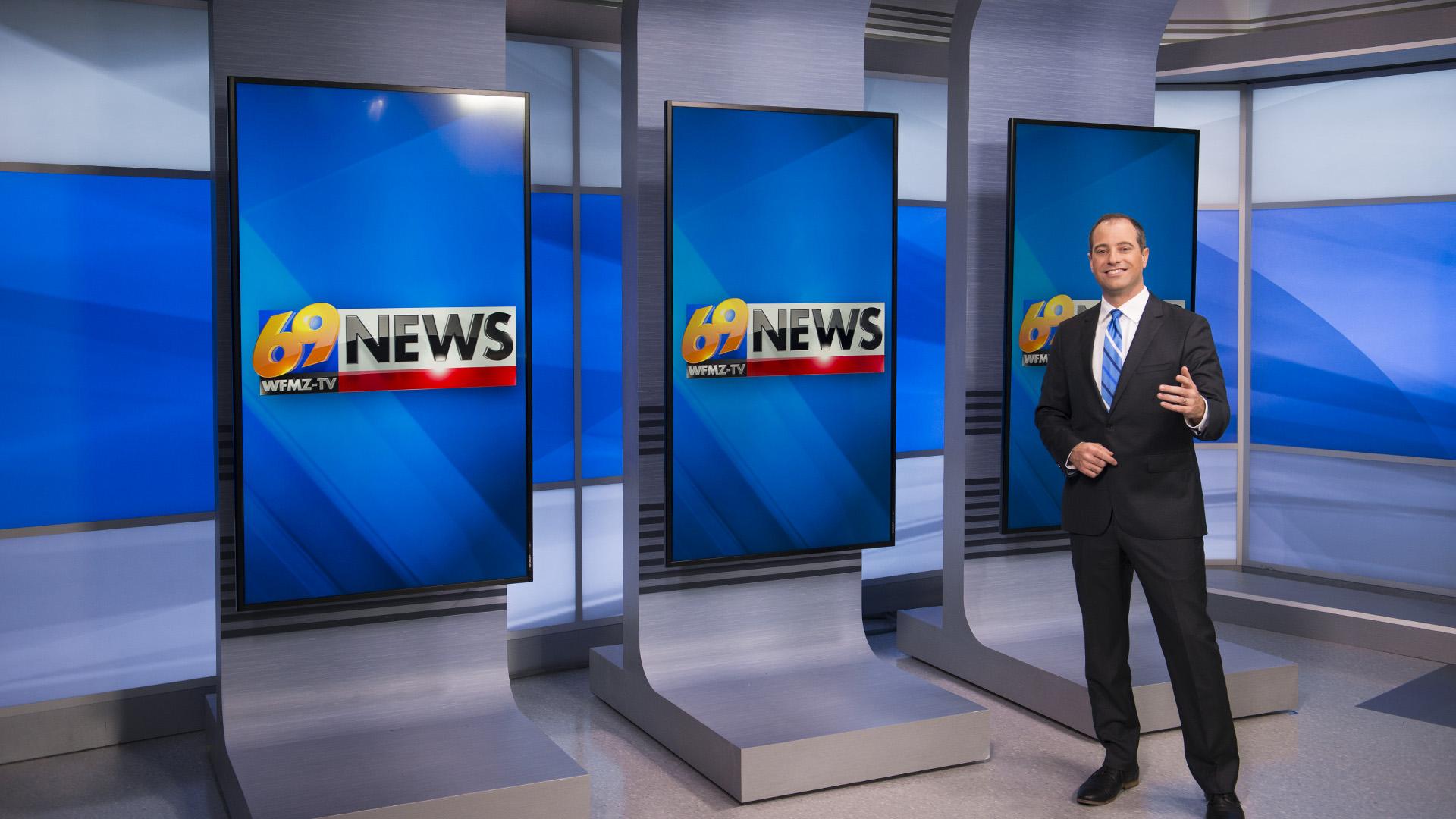 ncs_wfmz-69-news-studio_0010