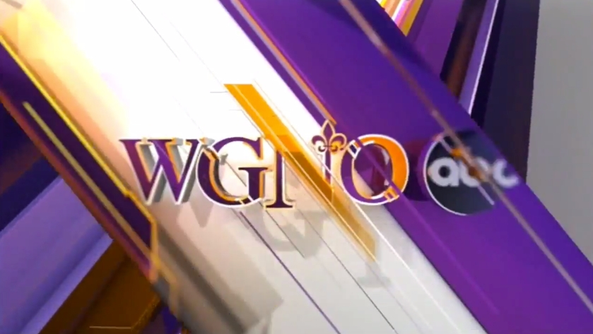 ncs_wgno_2014graphics_03
