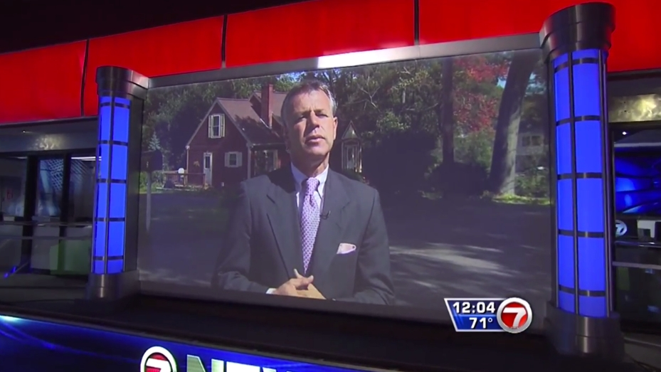 ncs_whdh_06