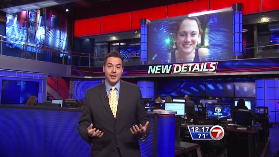 ncs_whdh_11