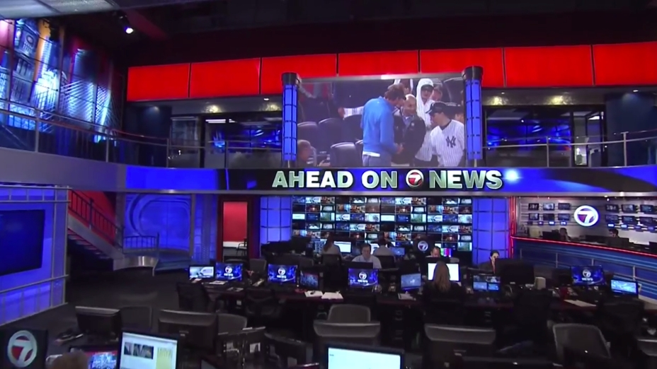 ncs_whdh_13