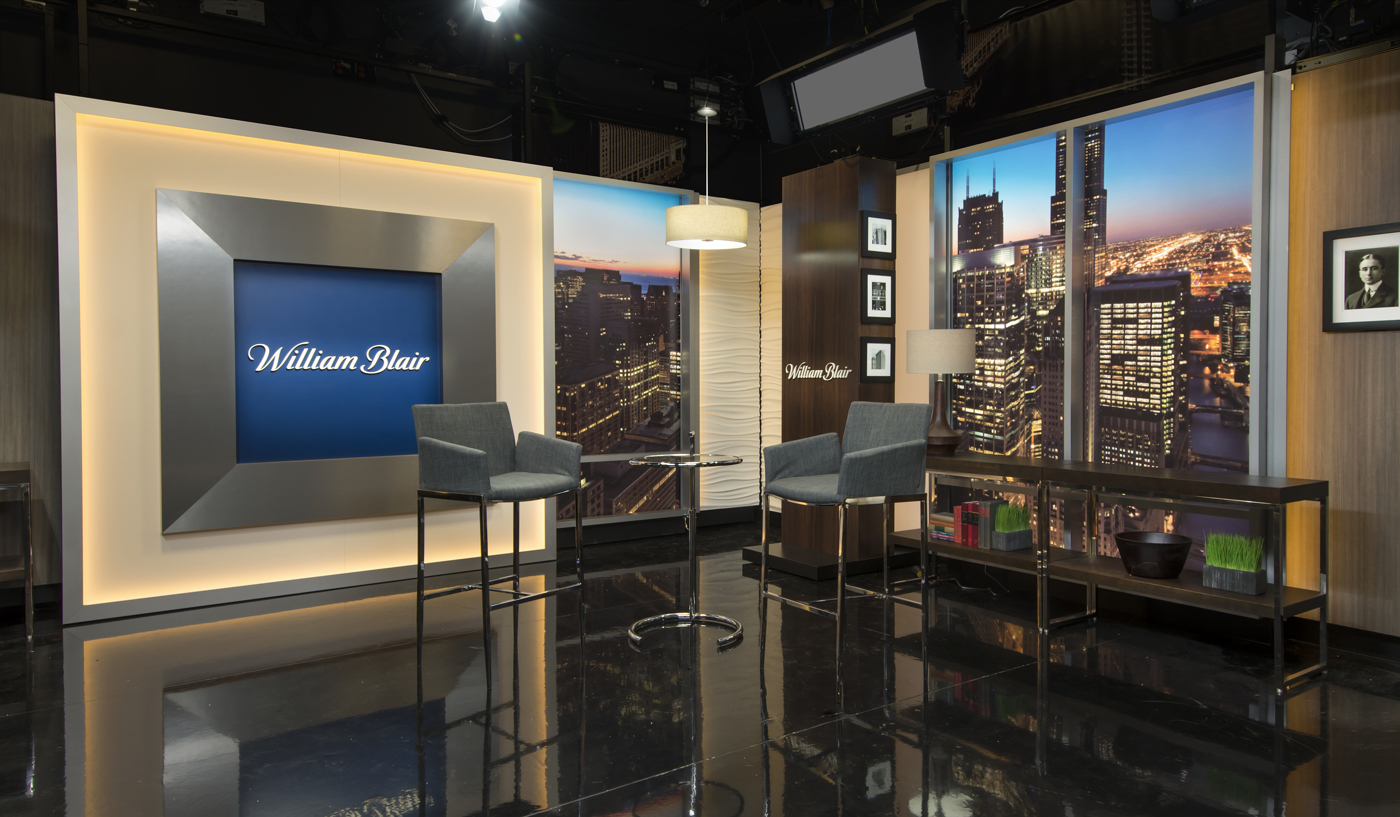 ncs_wb-financial-web-tv-studio-provost_0001
