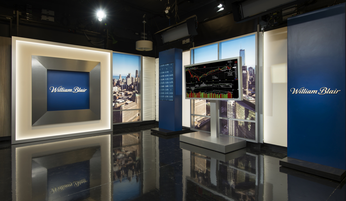 ncs_wb-financial-web-tv-studio-provost_0002