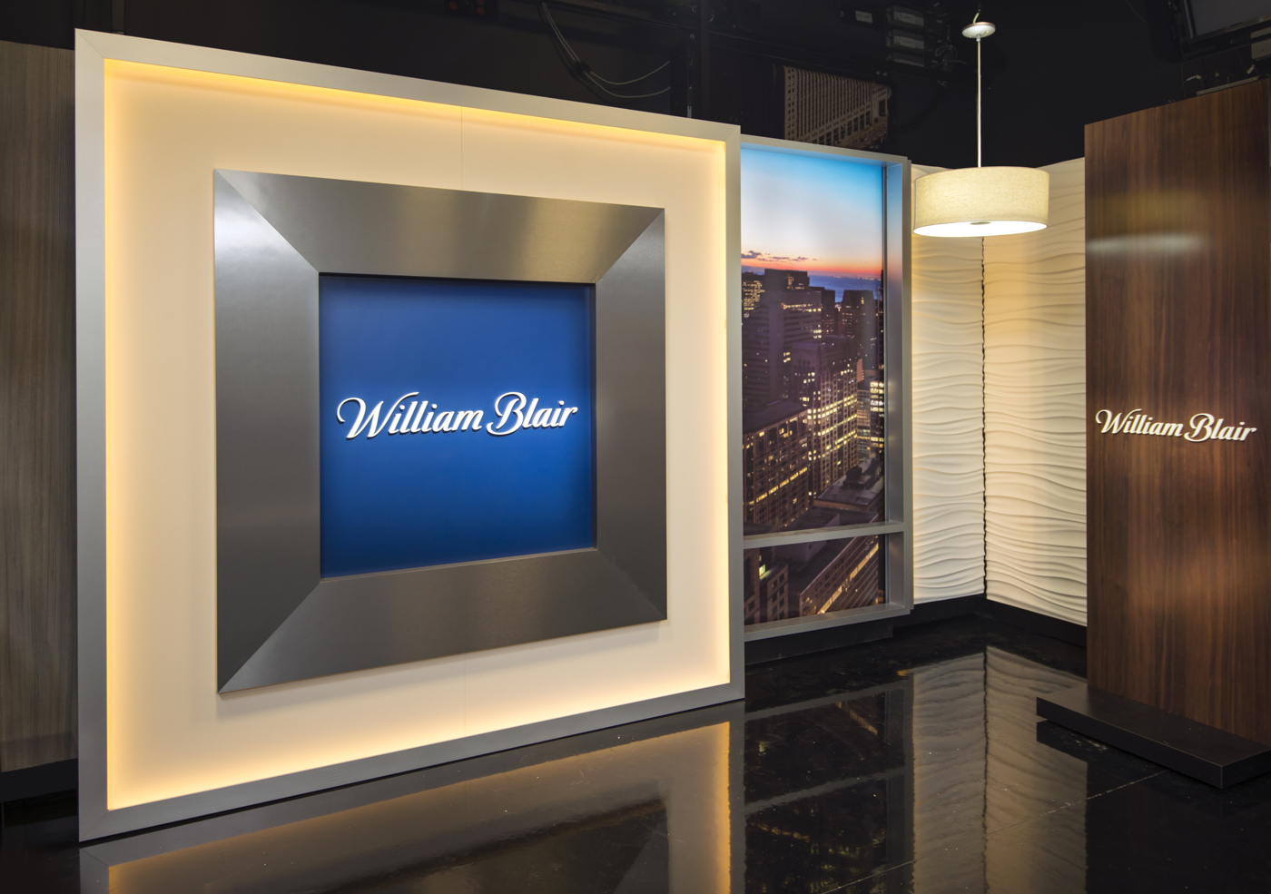ncs_wb-financial-web-tv-studio-provost_0006