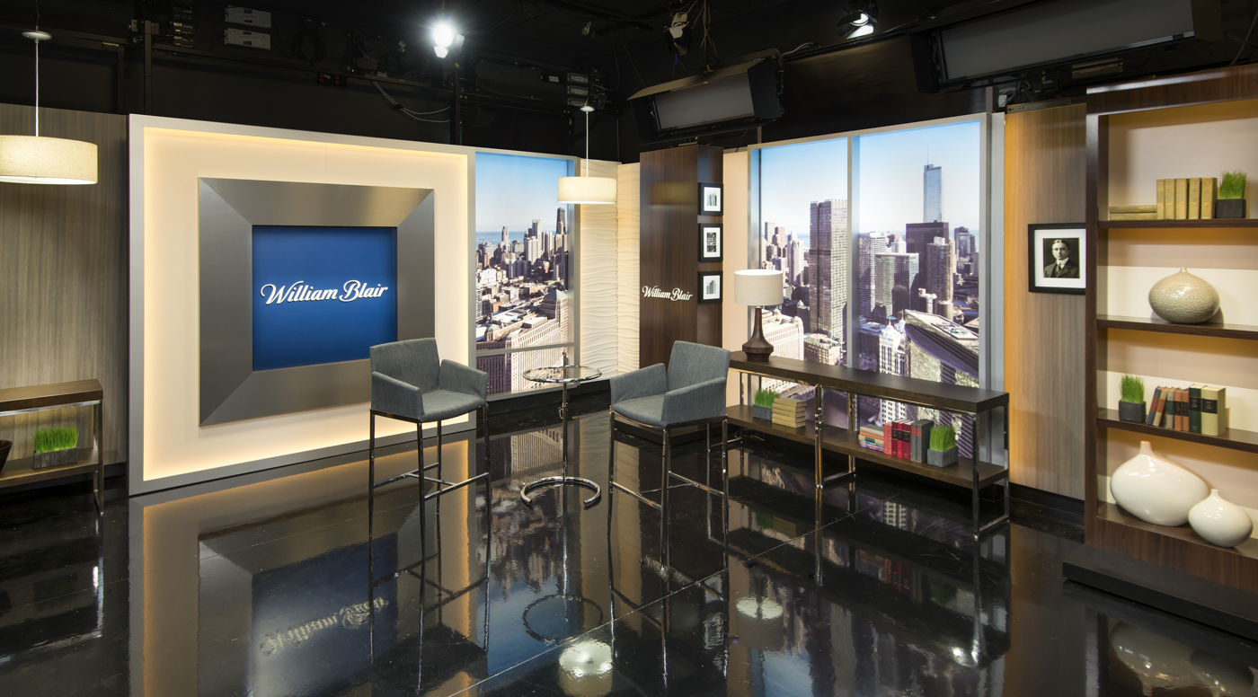 ncs_wb-financial-web-tv-studio-provost_0007