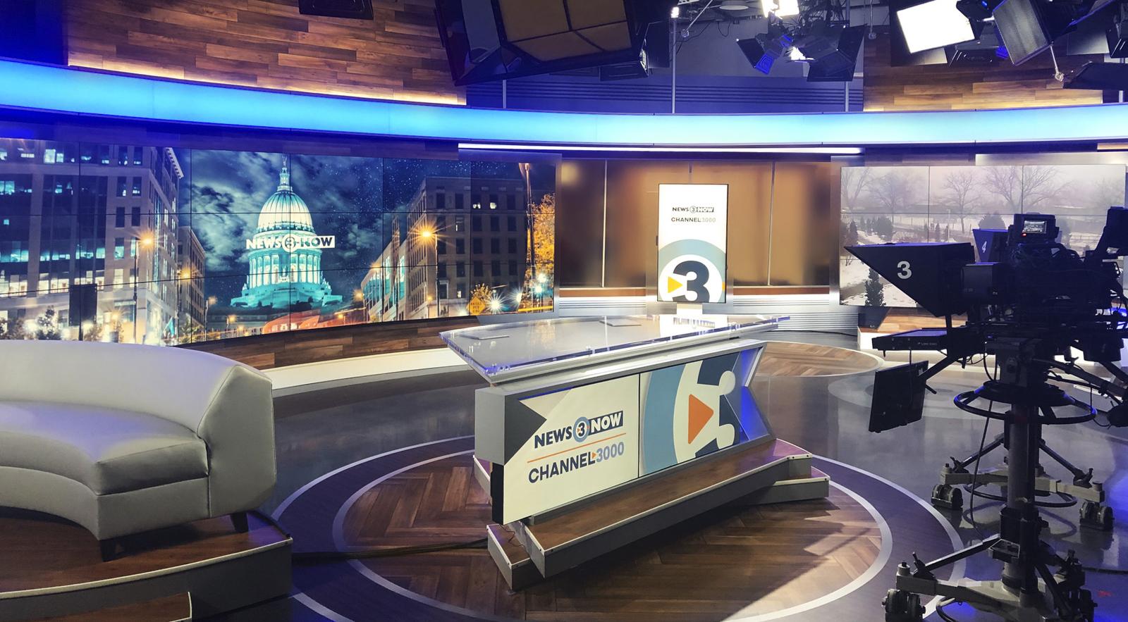 NCS_News-3-Now-WISC-TV_Studio_001