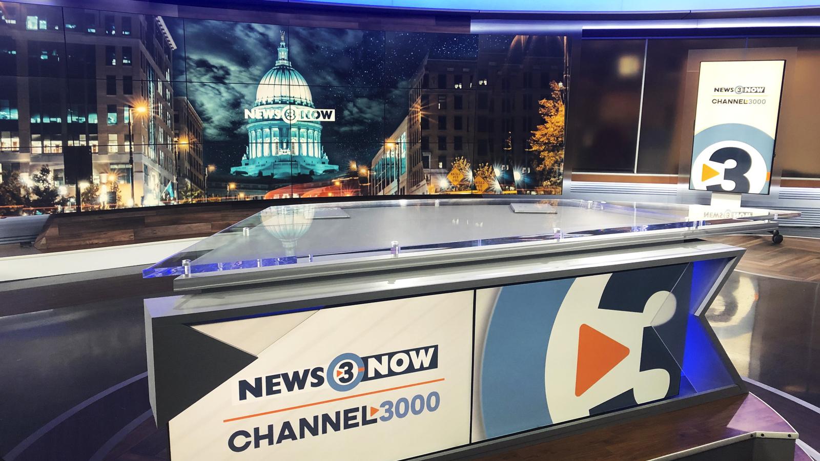 NCS_News-3-Now-WISC-TV_Studio_002
