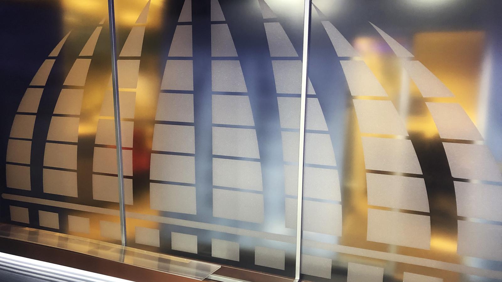 NCS_News-3-Now-WISC-TV_Studio_004