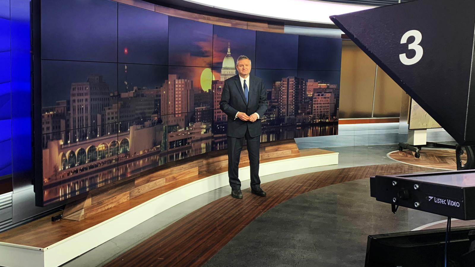 NCS_News-3-Now-WISC-TV_Studio_005