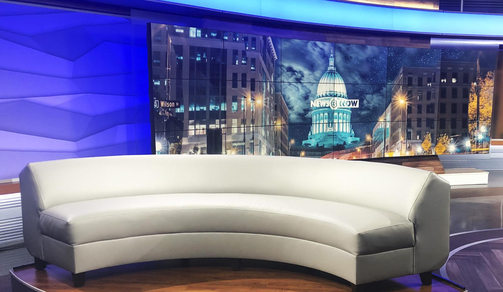 NCS_News-3-Now-WISC-TV_Studio_006