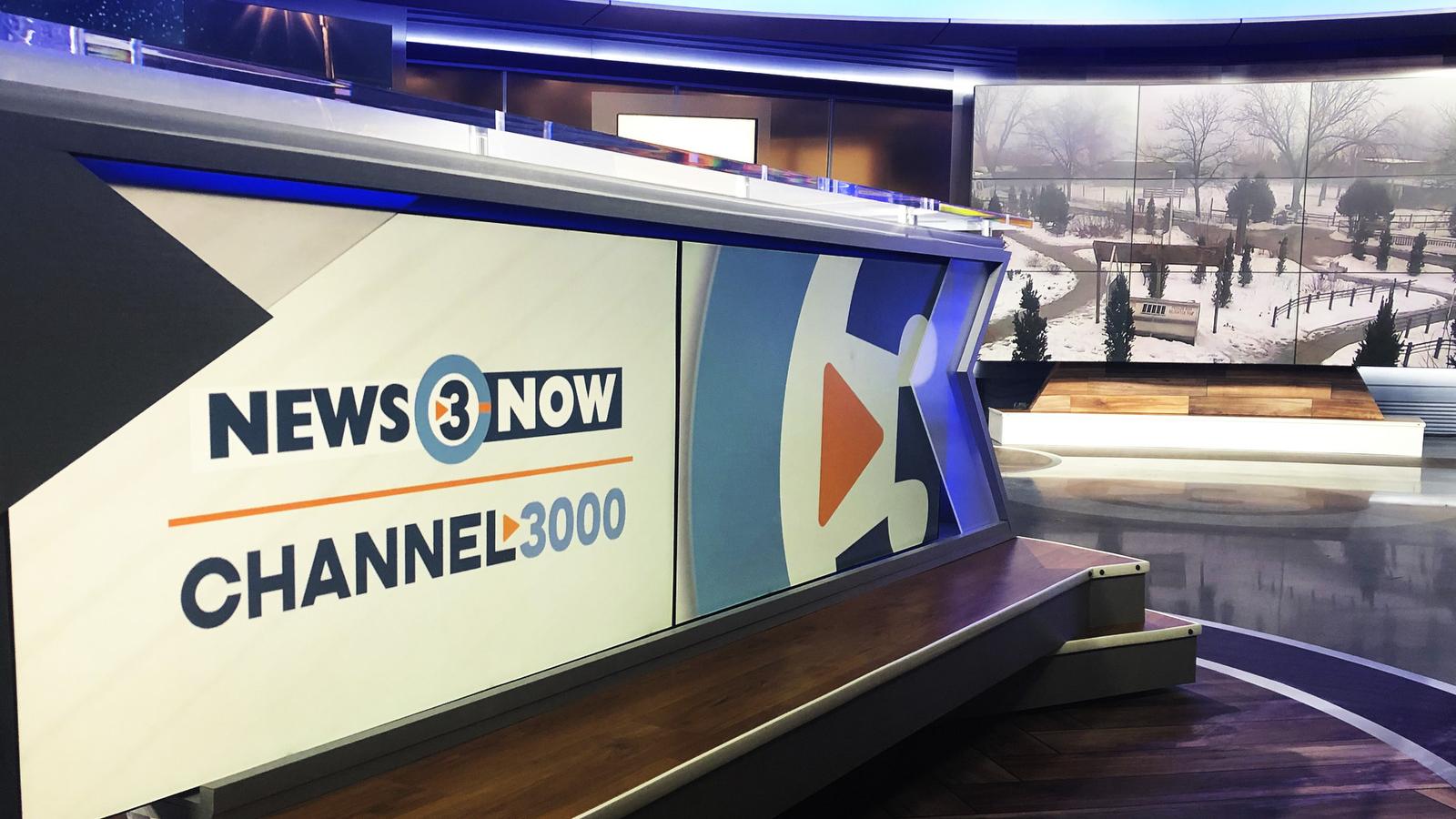 NCS_News-3-Now-WISC-TV_Studio_007