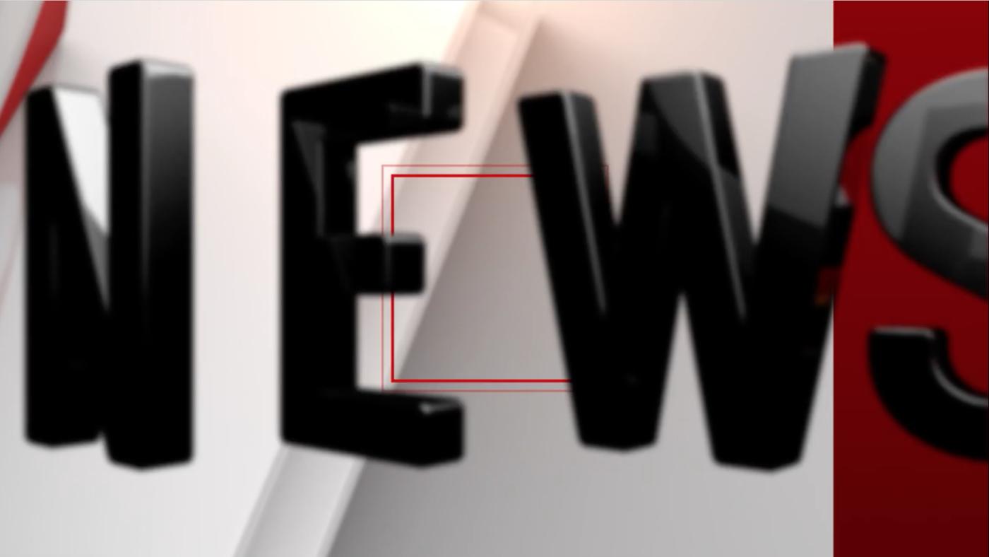 NCS_WISH-TV-8_0012