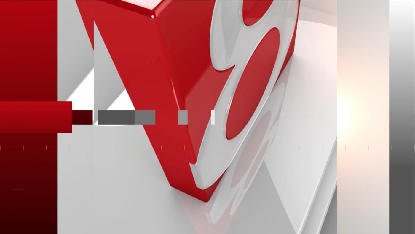 NCS_WISH-TV-8_0017