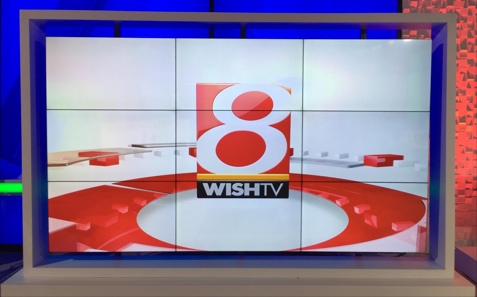 ncs_wish-tv-8-studio-indianapolis_0005