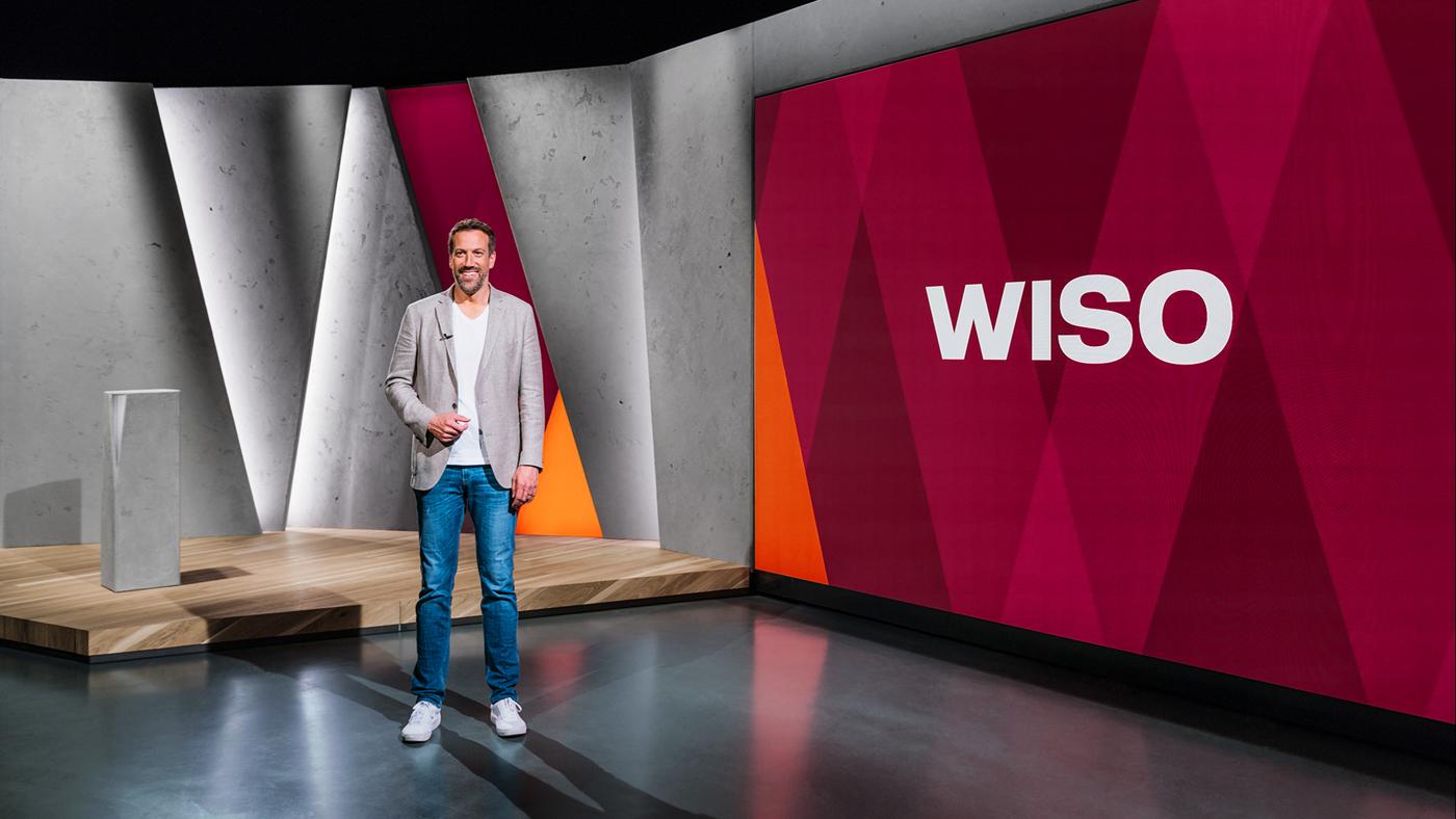 ncs_ZDF-WISO-Studio_0001
