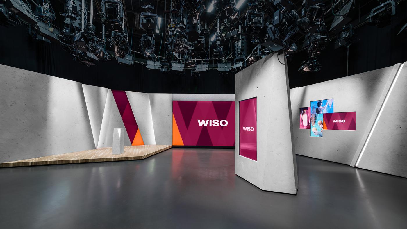 ncs_ZDF-WISO-Studio_0002