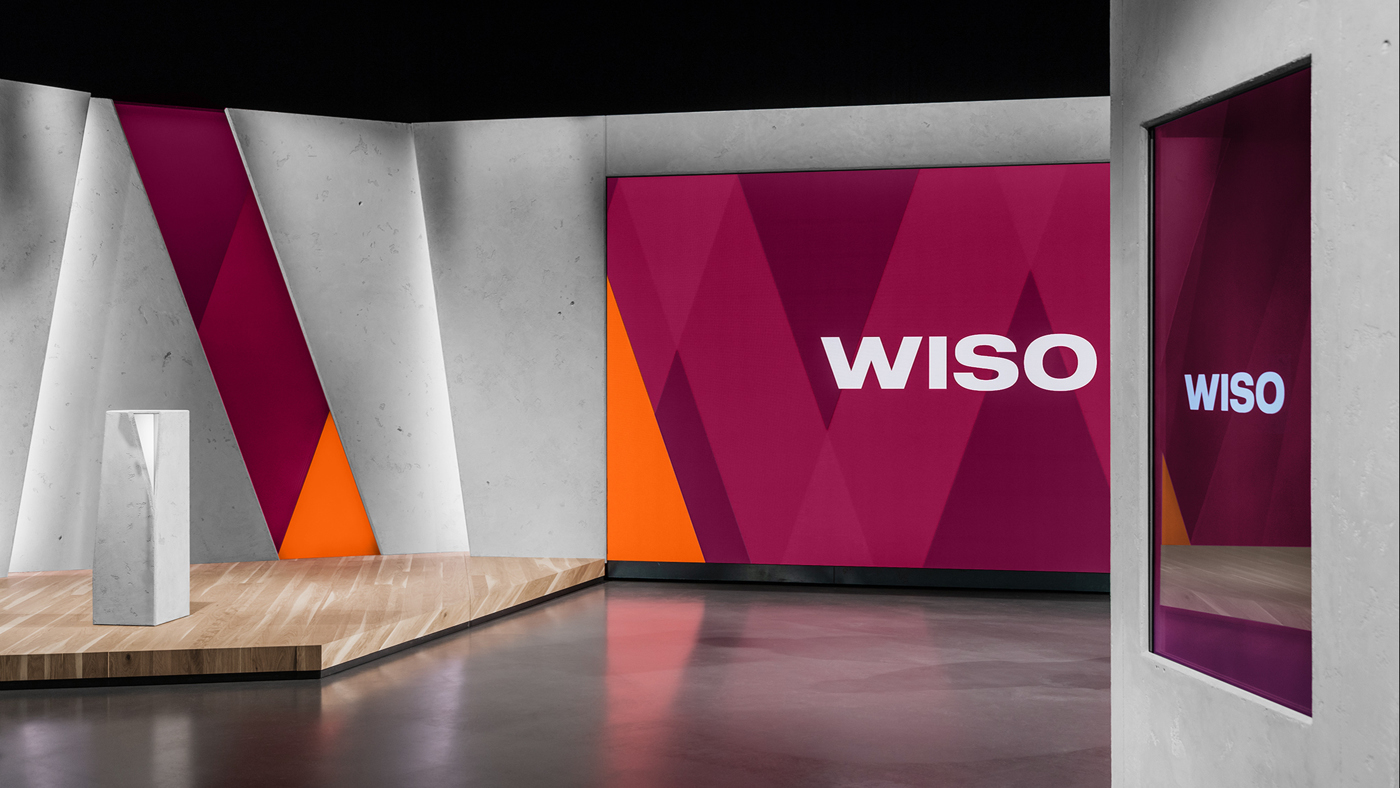 ncs_ZDF-WISO-Studio_0005