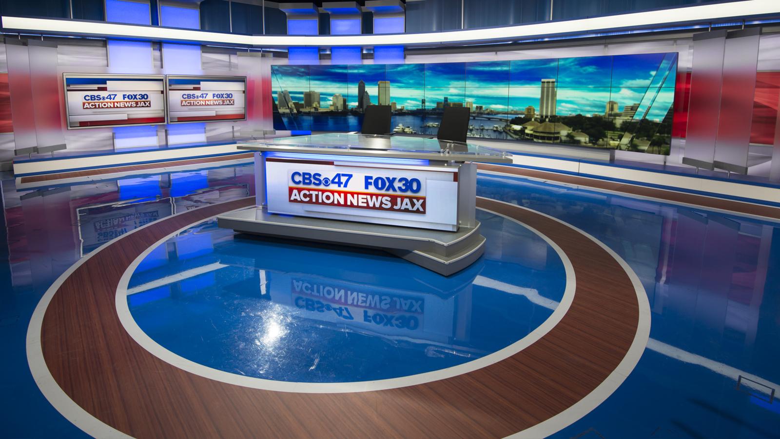 ncs_action-news-jax-tv-studio-wjax_0001