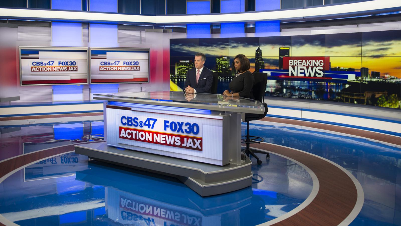 ncs_action-news-jax-tv-studio-wjax_0003