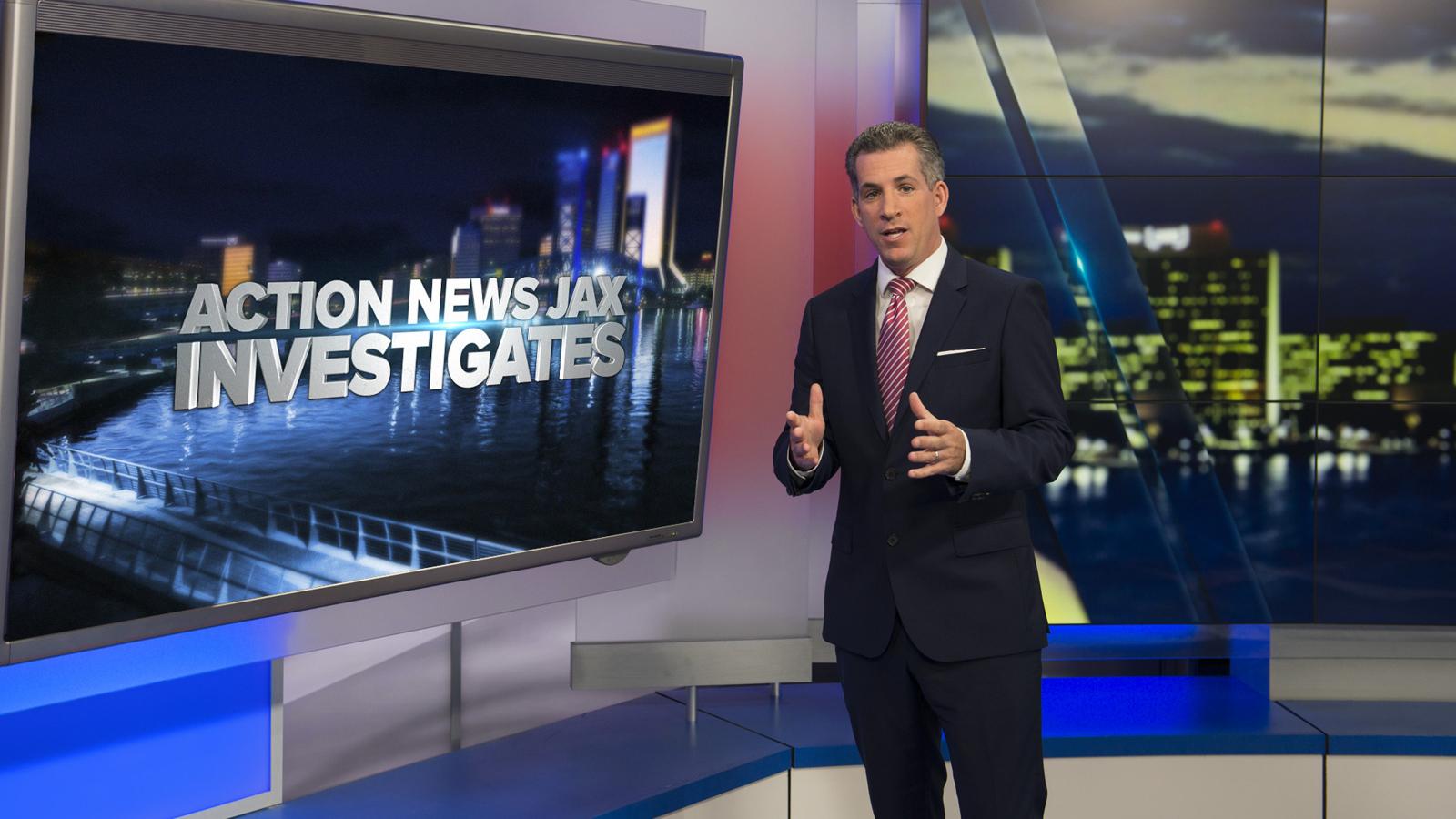 ncs_action-news-jax-tv-studio-wjax_0011