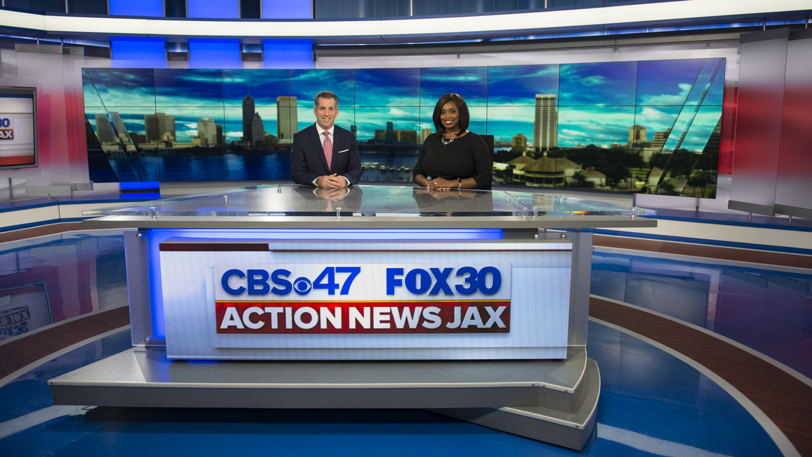 ncs_action-news-jax-tv-studio-wjax_0015