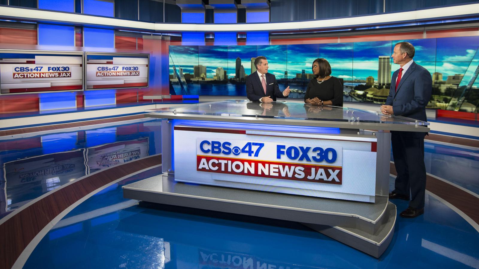 ncs_action-news-jax-tv-studio-wjax_0016