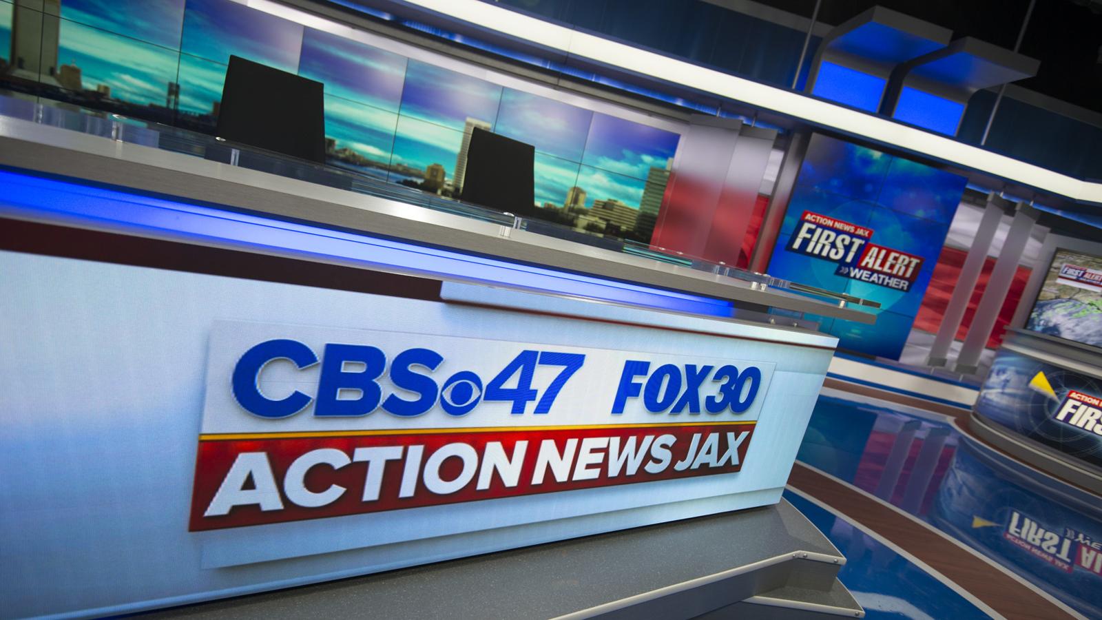 ncs_action-news-jax-tv-studio-wjax_0017