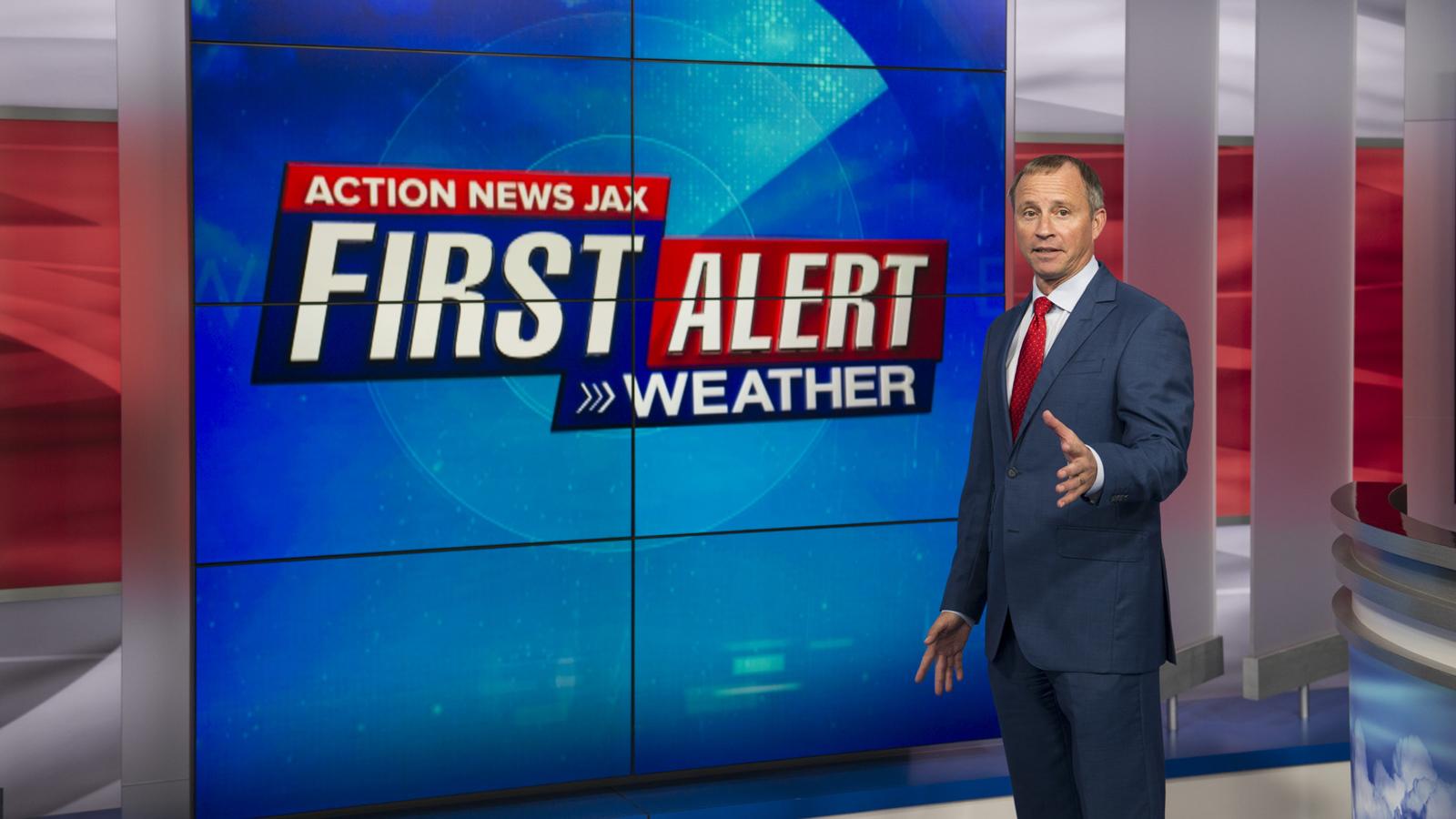 ncs_action-news-jax-tv-studio-wjax_0018