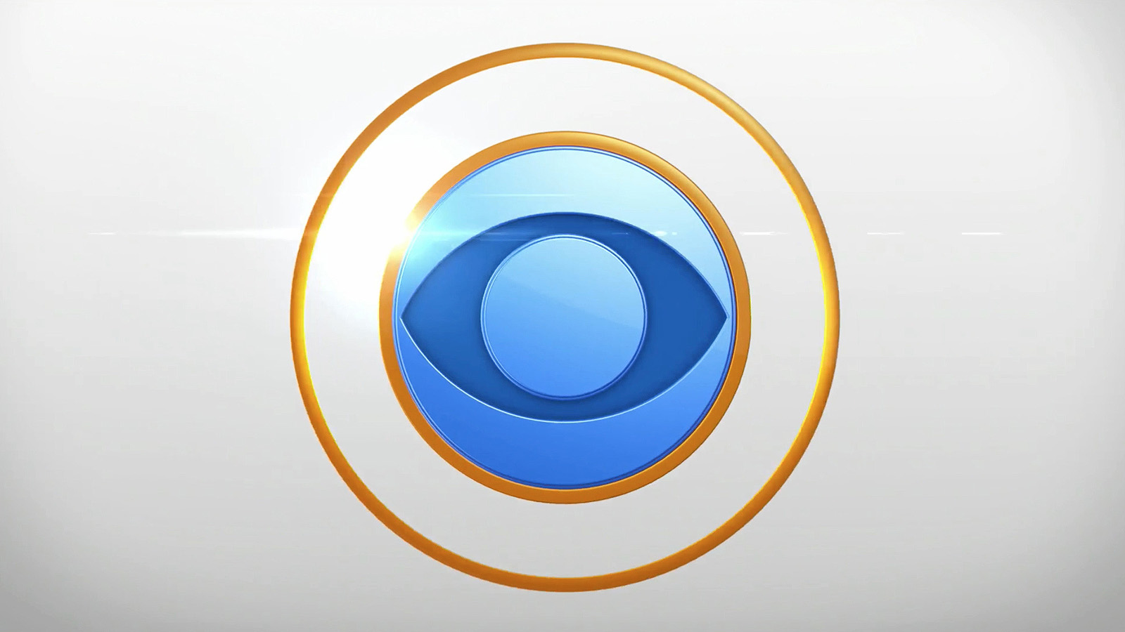 ncs_WJZ-CBS-13-Baltimore-Motion-Graphics_0001