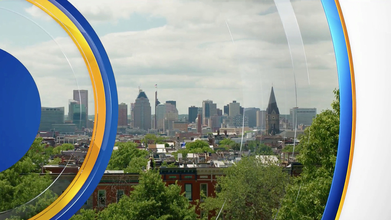ncs_WJZ-CBS-13-Baltimore-Motion-Graphics_0002