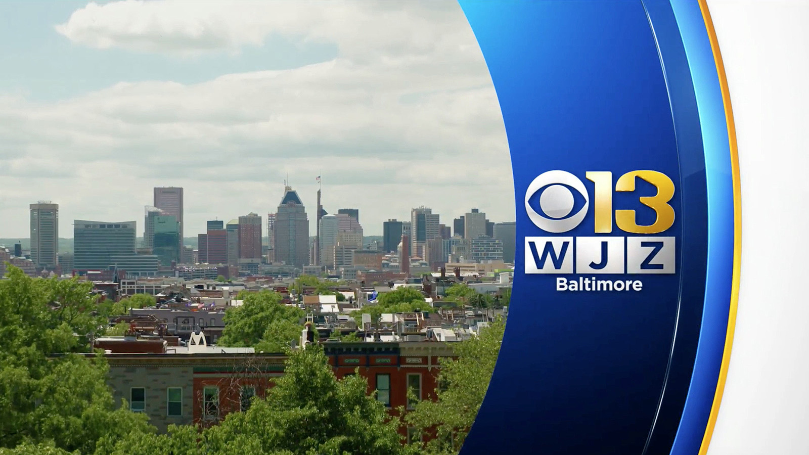 ncs_WJZ-CBS-13-Baltimore-Motion-Graphics_0003