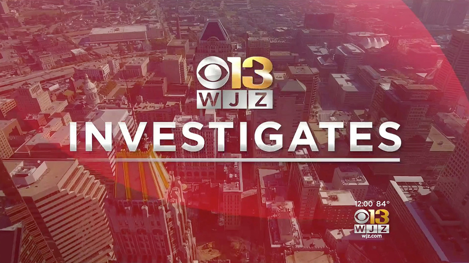 ncs_WJZ-CBS-13-Baltimore-Motion-Graphics_0008