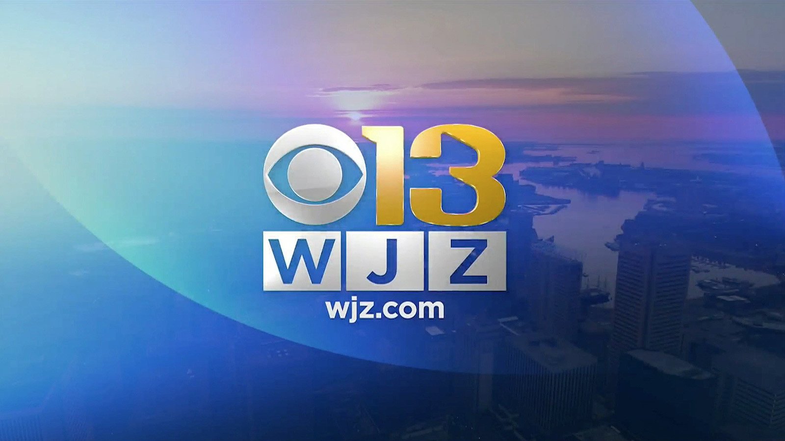 ncs_WJZ-CBS-13-Baltimore-Motion-Graphics_0009