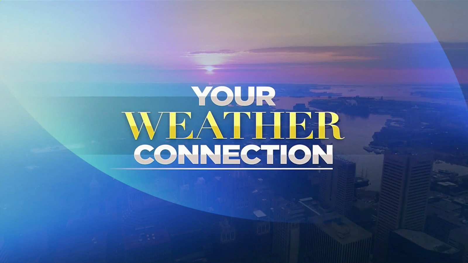 ncs_WJZ-CBS-13-Baltimore-Motion-Graphics_0010