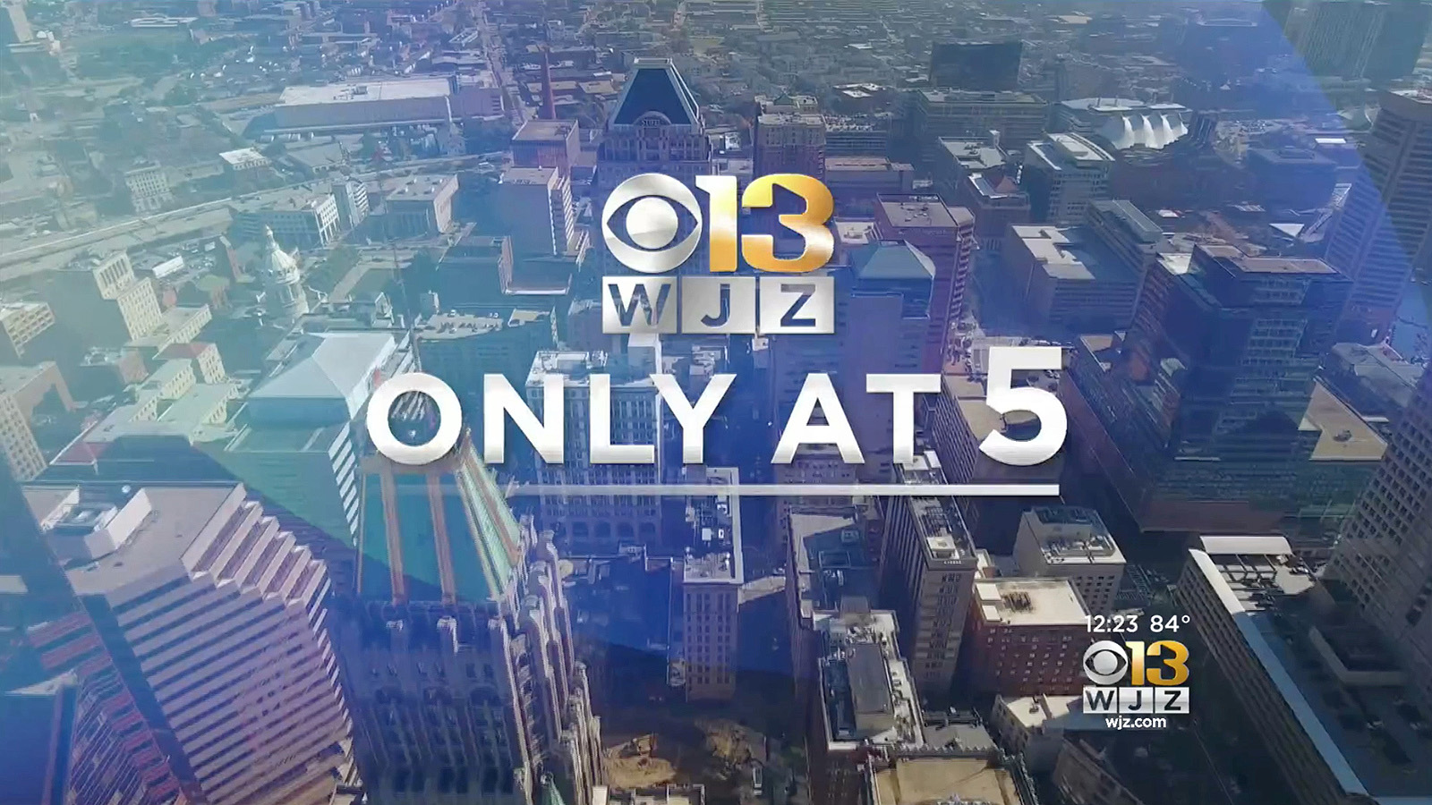 ncs_WJZ-CBS-13-Baltimore-Motion-Graphics_0014