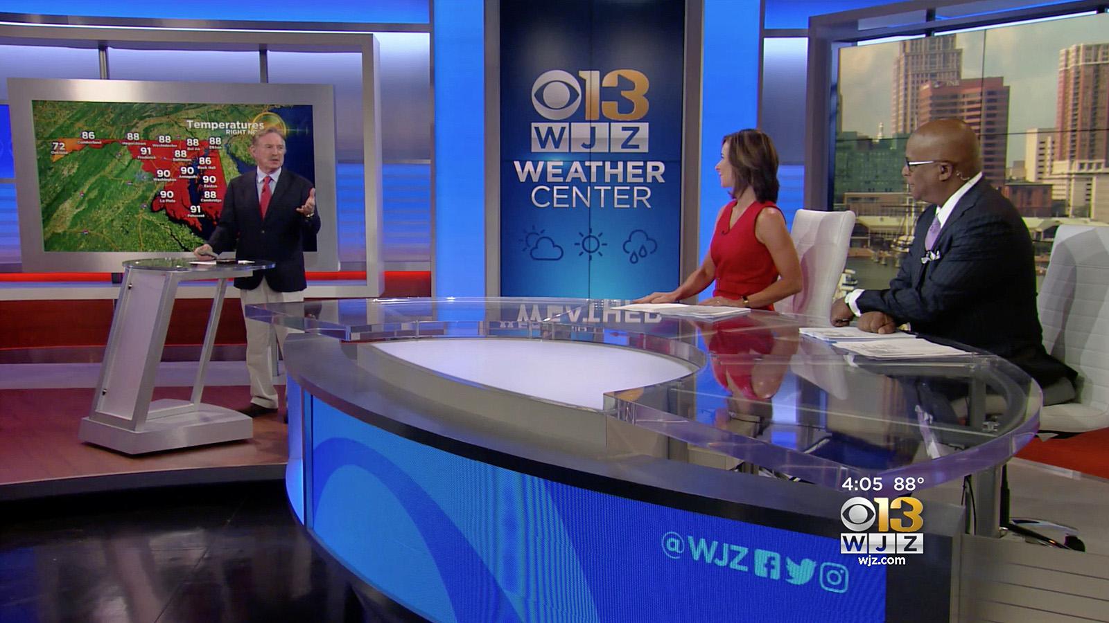 ncs_WJZ-CBS-13-Baltimore-TV-Studio_0001