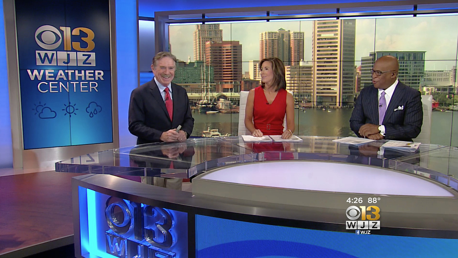 ncs_WJZ-CBS-13-Baltimore-TV-Studio_0002