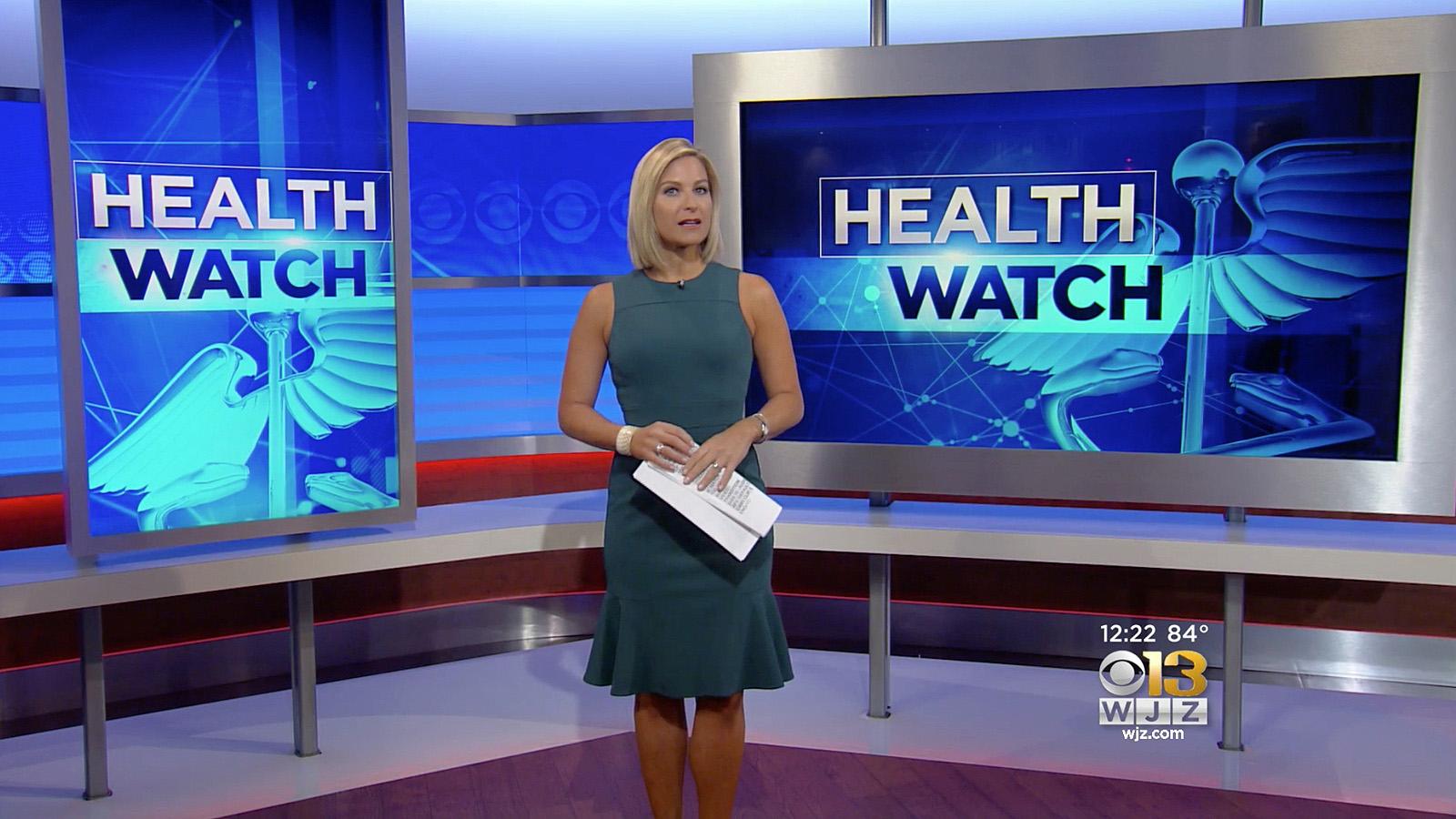 ncs_WJZ-CBS-13-Baltimore-TV-Studio_0004