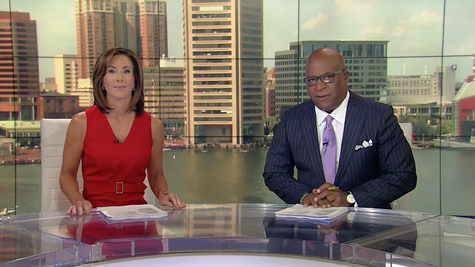 ncs_WJZ-CBS-13-Baltimore-TV-Studio_0005