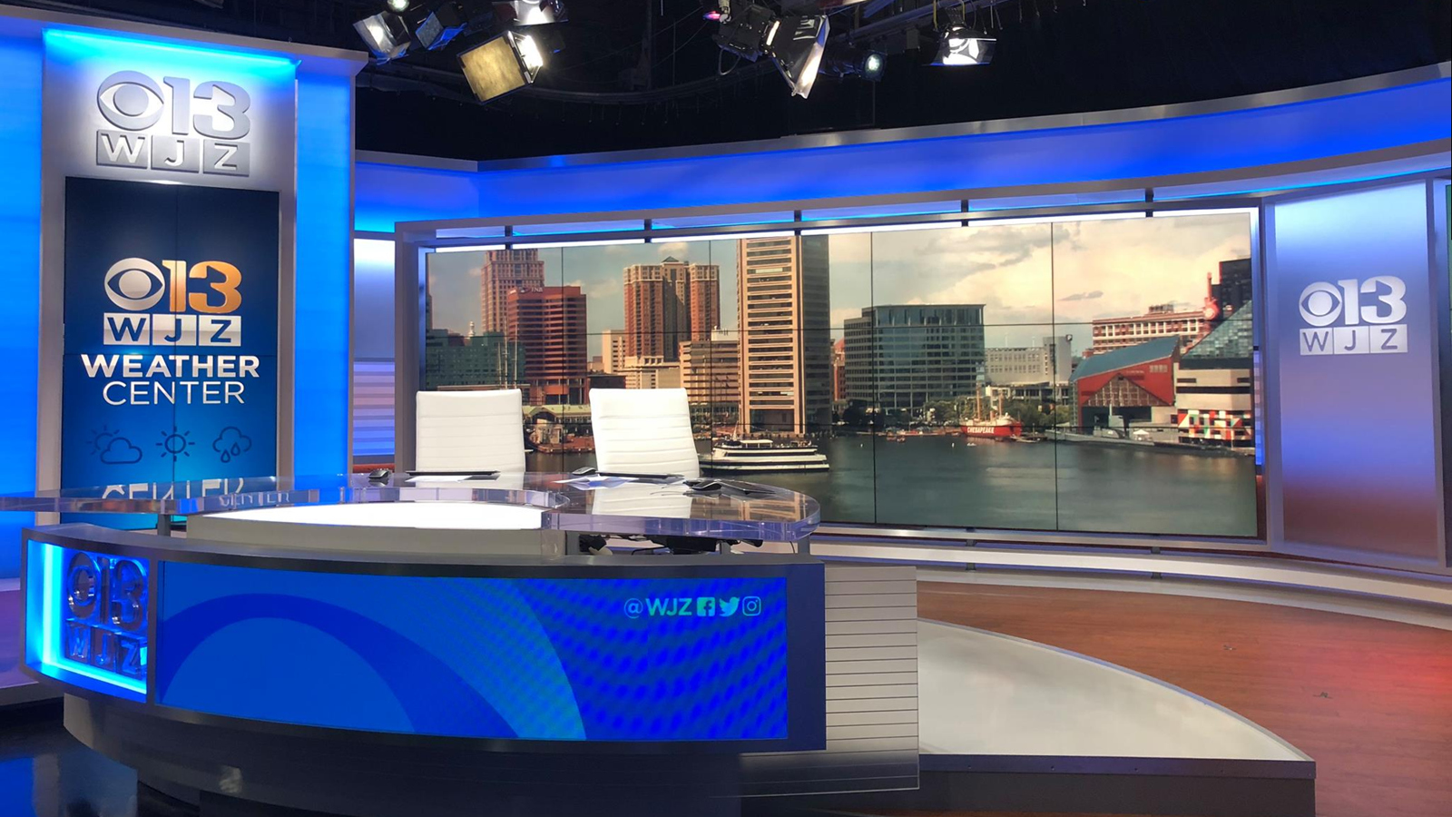 ncs_WJZ-CBS-13-Baltimore-TV-Studio_0006