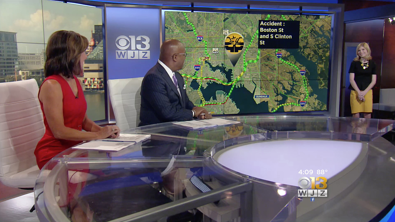 ncs_WJZ-CBS-13-Baltimore-TV-Studio_0007