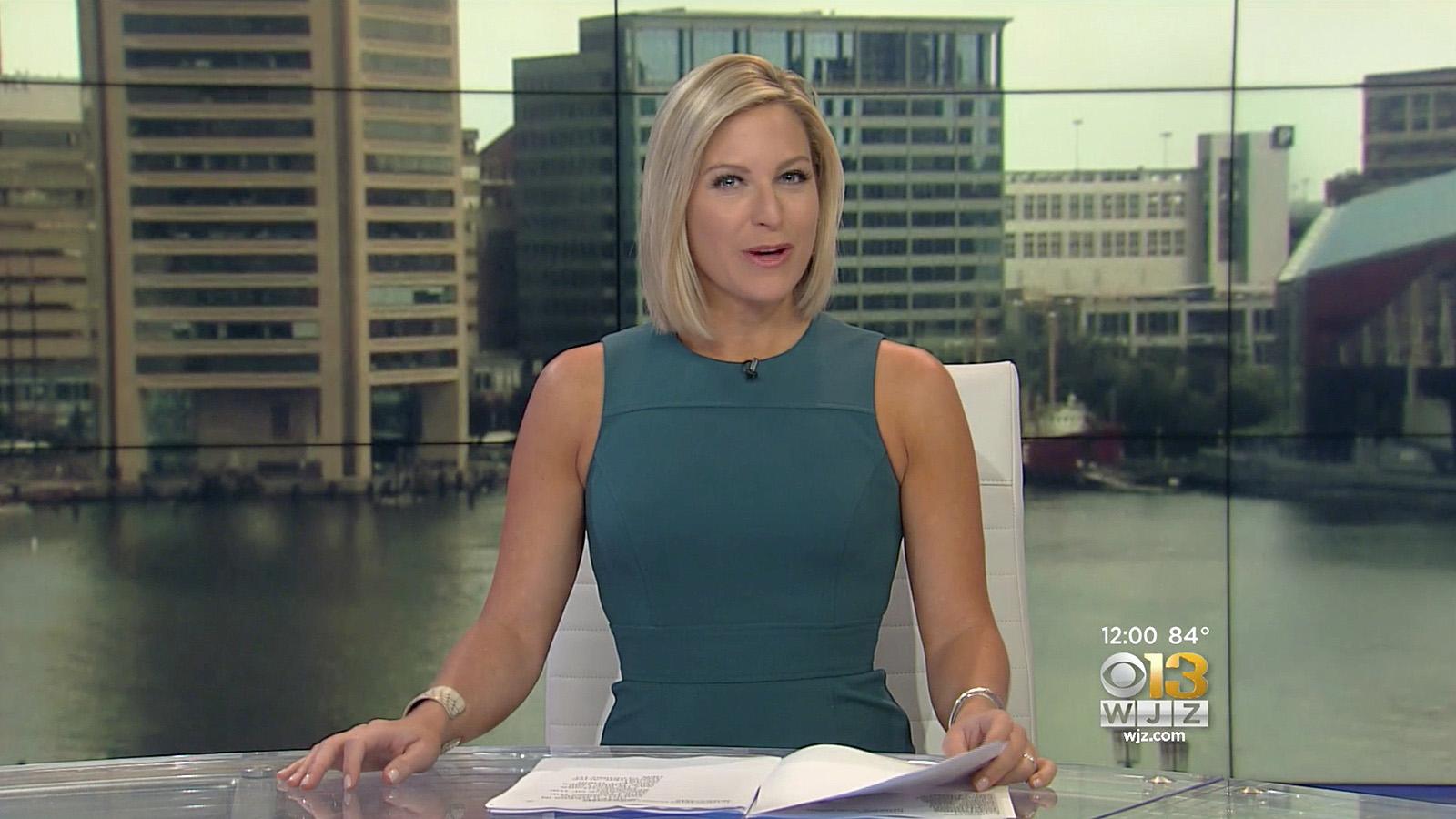 ncs_WJZ-CBS-13-Baltimore-TV-Studio_0013
