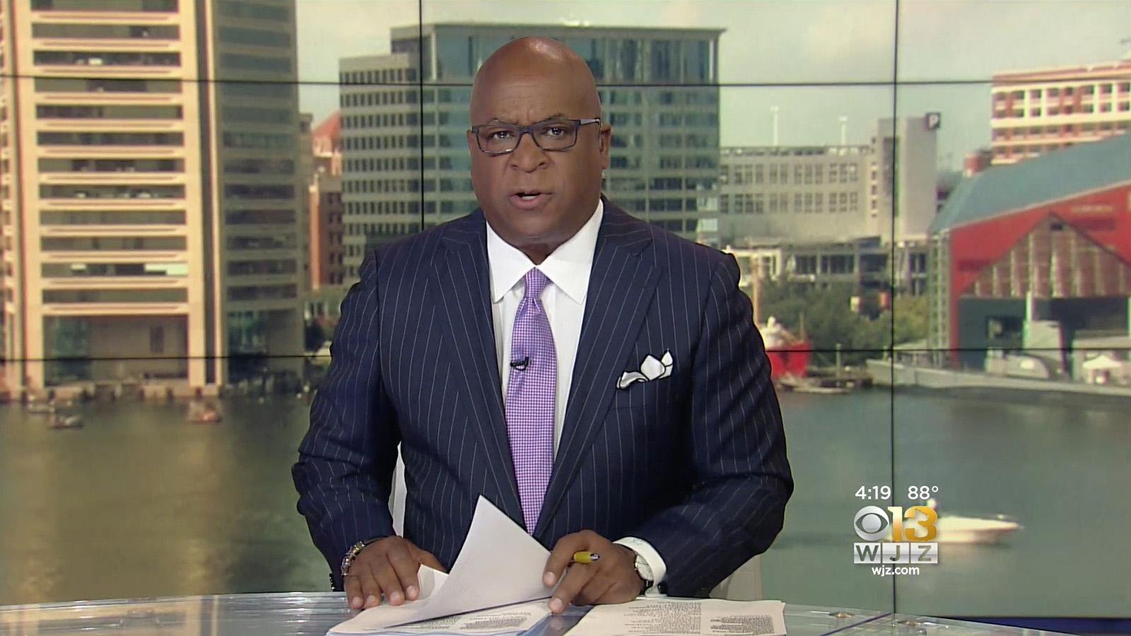 ncs_WJZ-CBS-13-Baltimore-TV-Studio_0014