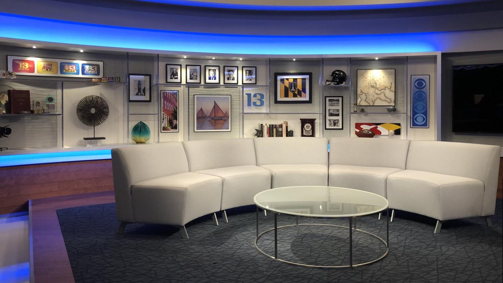 ncs_WJZ-CBS-13-Baltimore-TV-Studio_0016