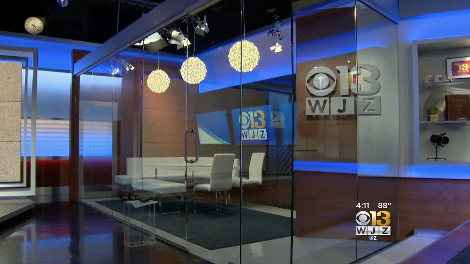 ncs_WJZ-CBS-13-Baltimore-TV-Studio_0017