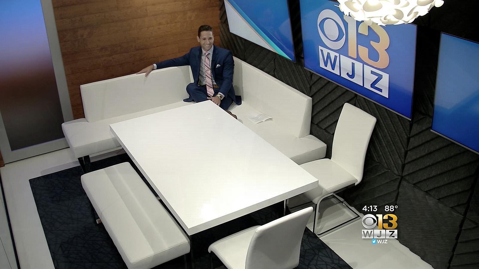ncs_WJZ-CBS-13-Baltimore-TV-Studio_0018